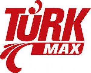 turk-max