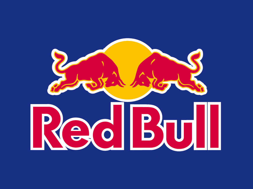 red-bull-events