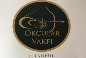 okcular-vakfi