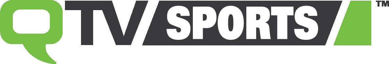 qtv-sports