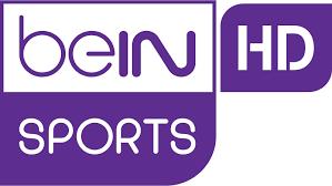 bein-sports