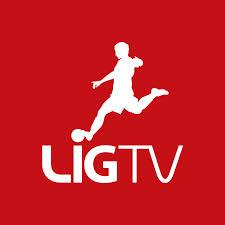 lig-tv